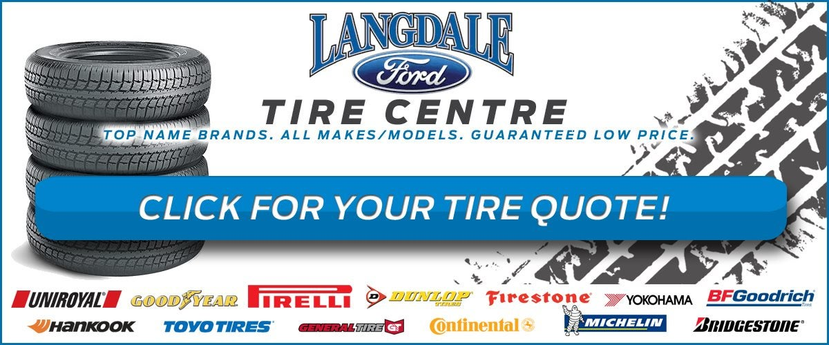 Tires For Ford Ford Discount Tires Serving Valdsota And Adel Ga